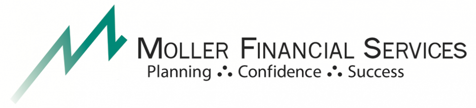 Moller Financial Services